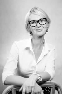 Danuta Rocławska