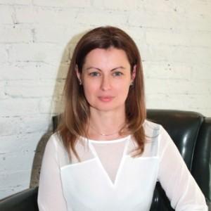 Edyta Zawitkowska