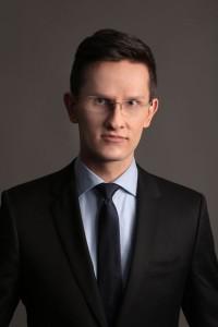 Piotr Michalak