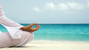 medytacja-relaks-równowaga