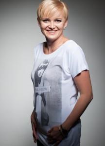 Sylwia Słotwińska-Karaś_2