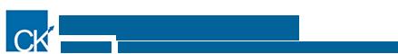 Akademia Coachingu Kryzysowego Retina Logo