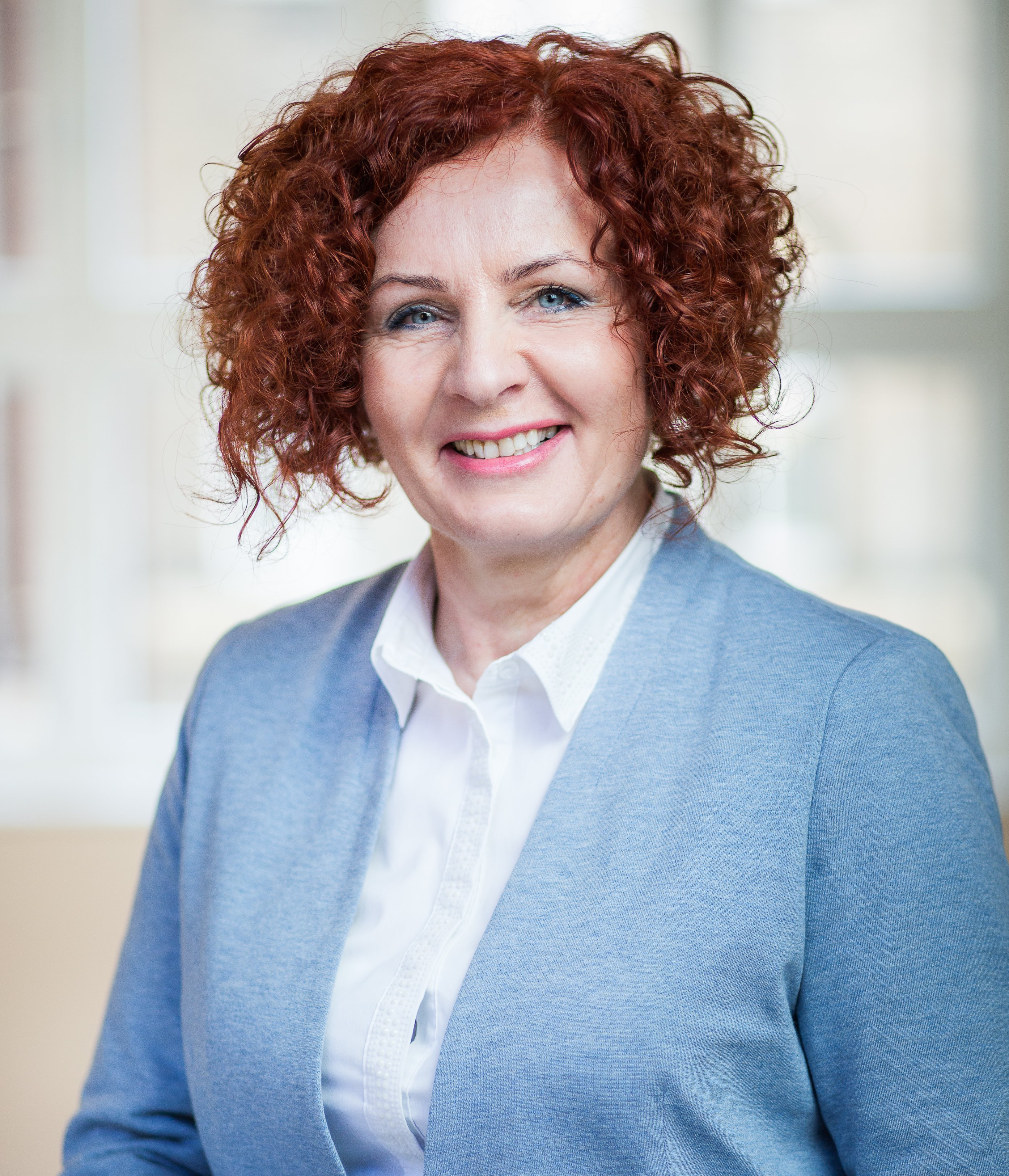 Anna Rosiak