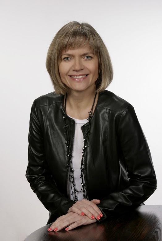 Małgorzata Kołodziejczak